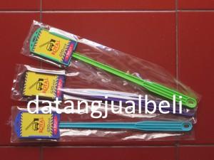 ROYAL tongkat kartu GTO stick e-toll e-money pass mandiri