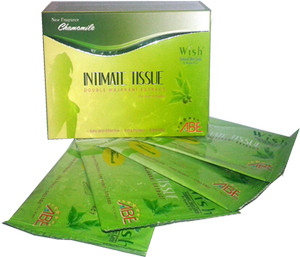 Wish Intimate Tissue Majakani