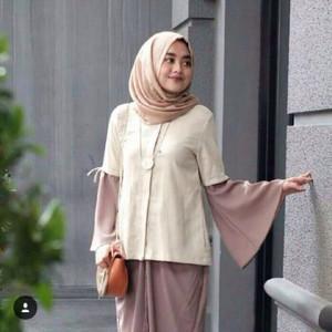 blouse laura tali