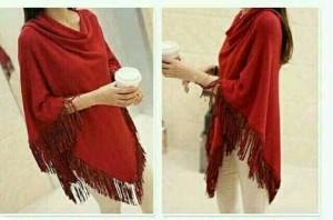 blouse shiren