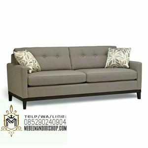 Kursi Sofa Retro Kursi Santai Murah
