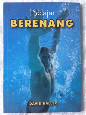 Belajar Berenang - David Haller