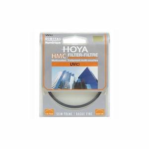Filter Hoya UV (HMC) 55mm