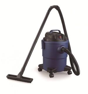 IDEALIFE - Wet & Dry Vacuum Cleaner - Penyedot Debu - IL-200V