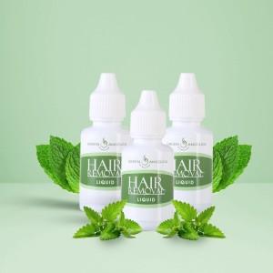Perontok Bulu Yang Bagus Untuk Kaki Dan Ketiak Green Angelica 3botol