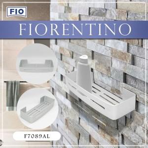 Fiorentino Rak Sendok 992 - Daftar Harga & Barang Terbaru dan .