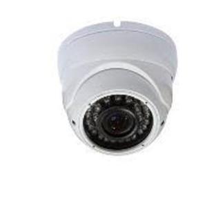 Paket Ekonomis Glenz 4 kamera
