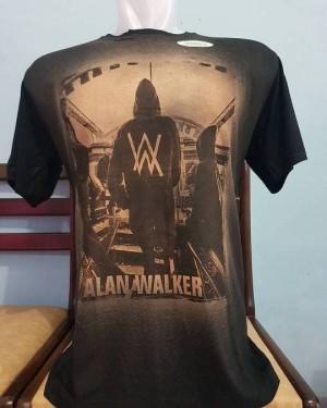 kaos pri alan walker