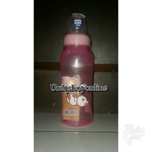 Bebe Botol Character 250 ml