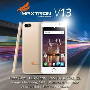 Hasil gambar untuk maxtron v13
