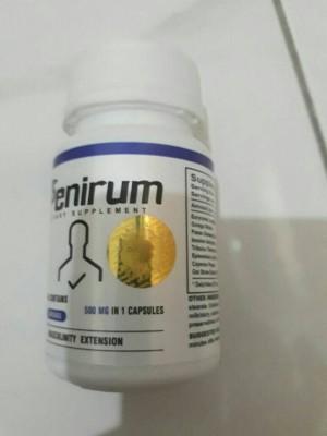 jual penirum asli titan gel asli 1paket agen herbalindo tokopedia