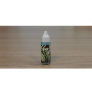 Algae Killer Aquazone 30ml