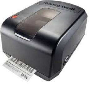 Printer Barcode Honeywell PC 42T