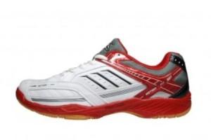 Jual Sepatu Badminton Spotec Bravia Olahraga 3he600. Harga Spotec Mugen  Sepatu Badminton Pria ... ec5bcc6d22
