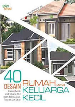 9800 Gambar Desain Rumah Keluarga Kecil Terbaik Download