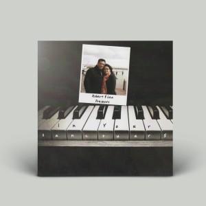 Robert & Lea – In Your Sanctuary (CD)