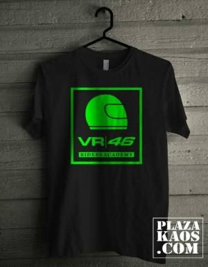 Kaos Rossi VR46 Academy 2