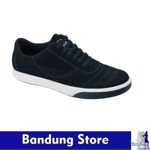 Sepatu Sneakers Pria (Raindoz) - RTF 110