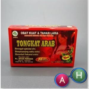 jual tongkat arab asli obat kuat tahan lama khusus pria dewasa
