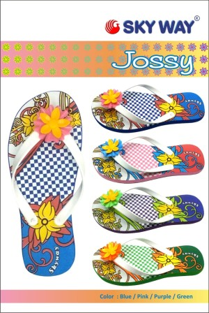Sandal SkyWay Jossy