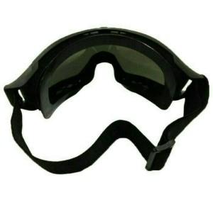 kacamata google lochut outdoor