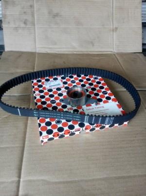 Timing Belt set Daihatsu Xenia 1.0(asli)
