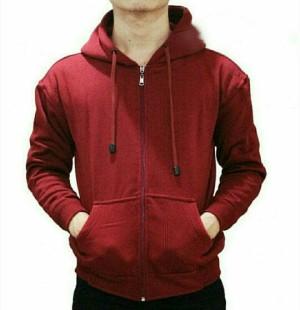 pakaian pria jaket boy berkualitas