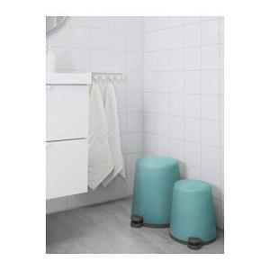 AQ409 IKEA SNAPP Tempat Sampah  Tong Sampah Be KODE X409