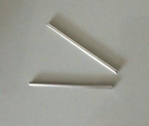 suspension arm hinge pin ke chassis a949 a959 a969 a979 k929 a959b