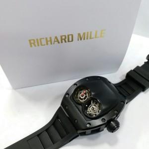 Jam Tangan Richard Mille 053 Super Premium Quality