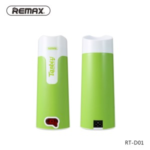 Remax Tanbey Egg Roll Maker - RT-D01