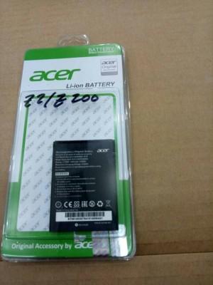 Baterai Original Acer Z200/ Z220 /Z205