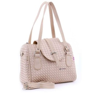 Tas Shoulder Bag Wanita Cewek Perempuan Garucci GC TPI 0885