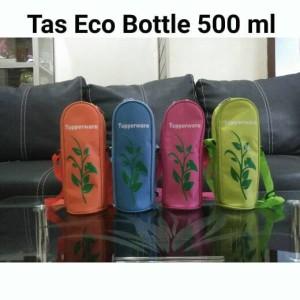 Tas Botol Eco 500 ml