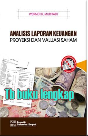 Telkomsel Simpati Nomor Cantik 0812 8888 2089 Daftar Update Source ANALISIS LAPORAN KEUANGAN .