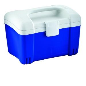 Coleman 6L Cooler (Blue)