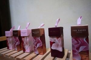 Parfum Ted Baker 50 ml