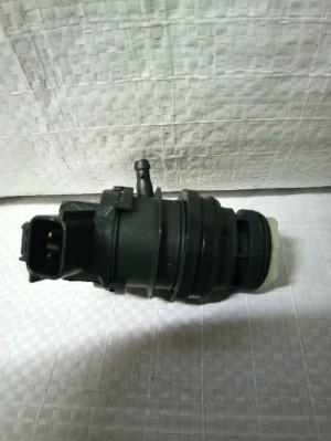 Motor Washer/Motor wiper Avansa/Xenia old,Rush,Terios (Depan)