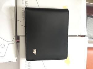dompet kulit BRAUN BUFFEL