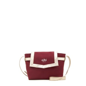 HADID BAG - BT0141M2