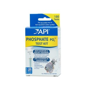 Api phospate test kit 8814632_07cec00c-3a80-4933-be3b-ba96b05951c4_1000_1000