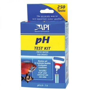 Api PH test kit 8814632_85f27d18-faa0-4e22-9994-b16423c18fe1_999_999