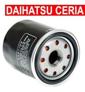 Filter Oli Daihatsu Ceria / Oil Filter Ceria / Saringan Oli