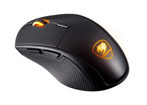 Cougar Gaming Mouse Revenger S - RGB - 12000 DPI 6 Programmable Button
