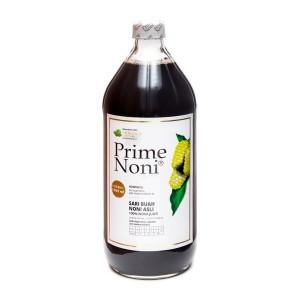 Primenoni (100% Noni Juice)
