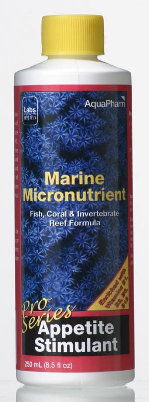 Aquapharm appetite stimulant 250 ml 8814632_04beed43-8549-411a-834d-e3725b39a80b_300_808