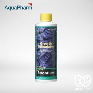 Aquapharm Strontium 250 ml 8814632_6b5bd216-d681-441c-a95a-4e9b30955005_300_300