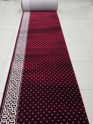 Karpet Masjid Turki Mirac