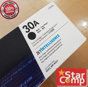 HP LaserJet 30A Black Toner CF230A