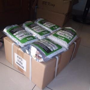 paket bb orderan khusus 2